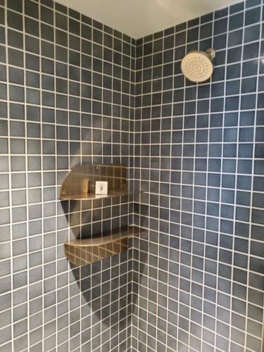 Thompson Hotel Bathroom